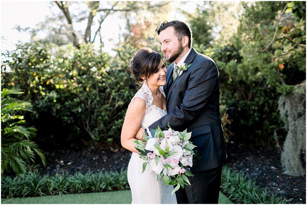Wrightsville Manor Wedding Venue, Downtown Wilmington NC Wedding_Erin L. Taylor Photography_0026.jpg