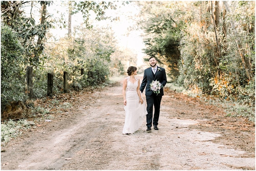 Wrightsville Manor Wedding Venue, Downtown Wilmington NC Wedding_Erin L. Taylor Photography_0027.jpg