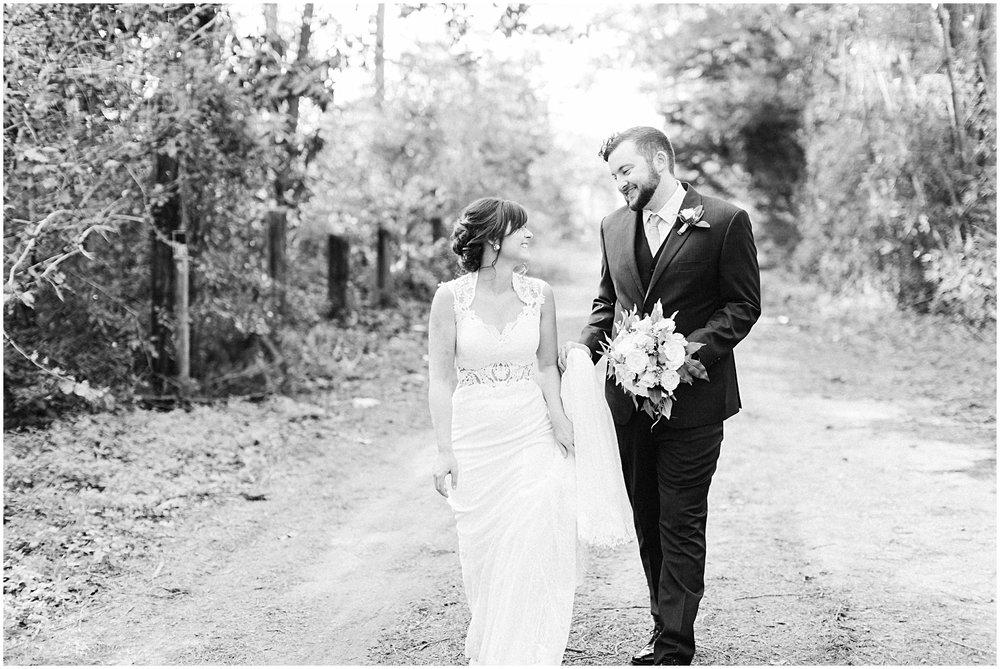 Wrightsville Manor Wedding Venue, Downtown Wilmington NC Wedding_Erin L. Taylor Photography_0028.jpg