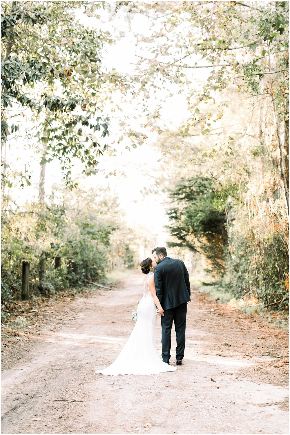 Wrightsville Manor Wedding Venue, Downtown Wilmington NC Wedding_Erin L. Taylor Photography_0029.jpg