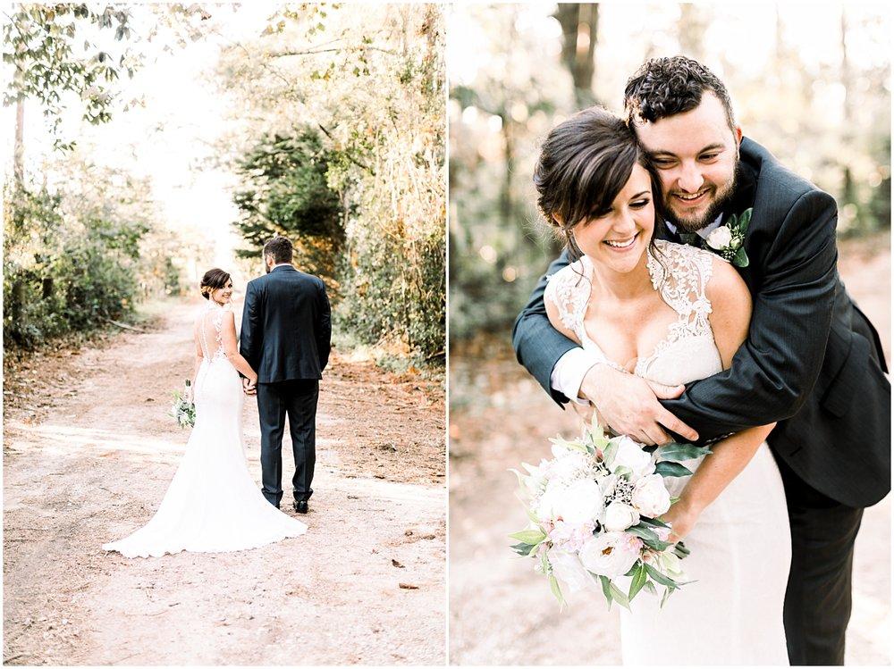 Wrightsville Manor Wedding Venue, Downtown Wilmington NC Wedding_Erin L. Taylor Photography_0030.jpg