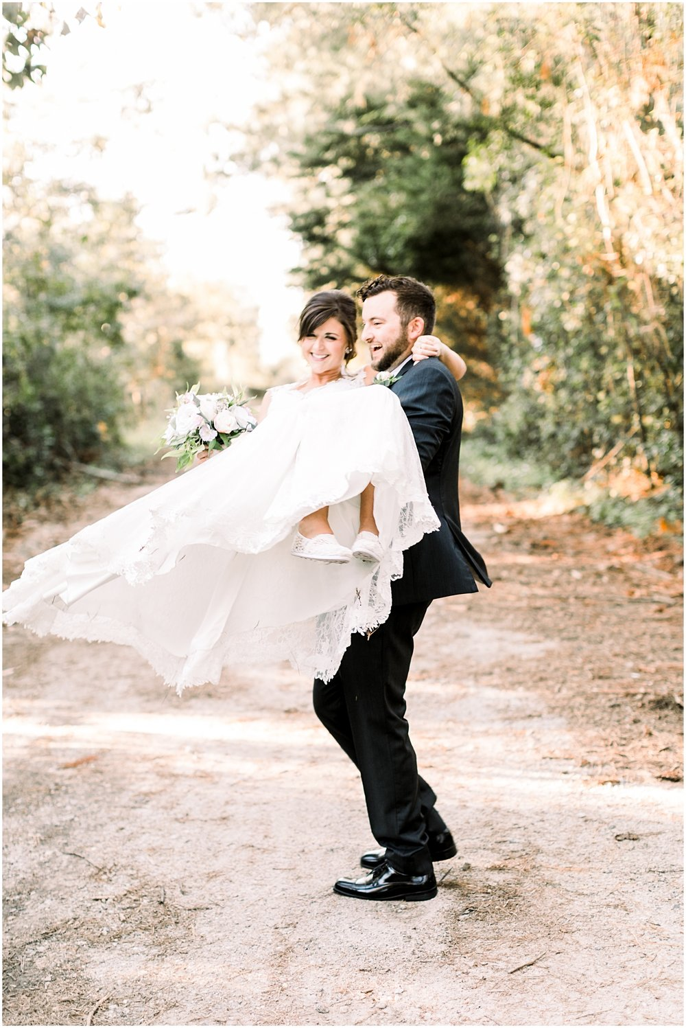 Wrightsville Manor Wedding Venue, Downtown Wilmington NC Wedding_Erin L. Taylor Photography_0031.jpg