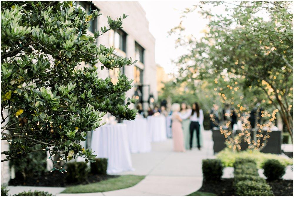 Wrightsville Manor Wedding Venue, Downtown Wilmington NC Wedding_Erin L. Taylor Photography_0032.jpg