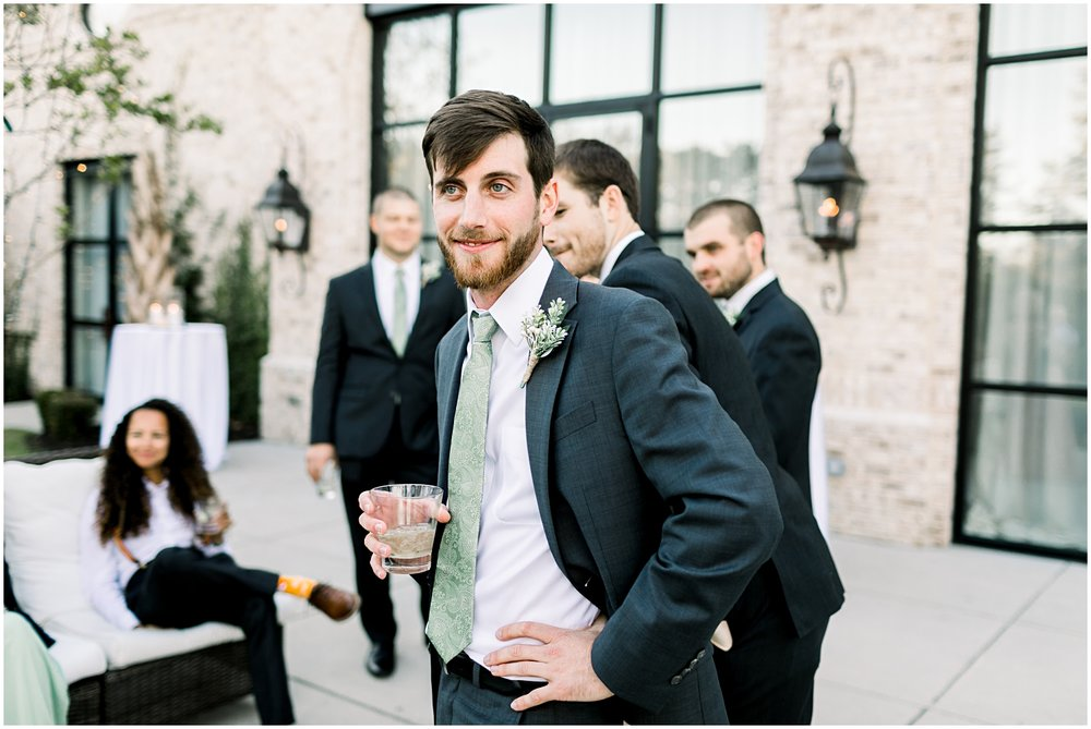 Wrightsville Manor Wedding Venue, Downtown Wilmington NC Wedding_Erin L. Taylor Photography_0033.jpg
