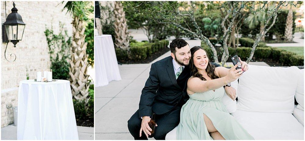 Wrightsville Manor Wedding Venue, Downtown Wilmington NC Wedding_Erin L. Taylor Photography_0034.jpg