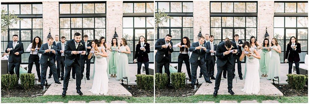 Wrightsville Manor Wedding Venue, Downtown Wilmington NC Wedding_Erin L. Taylor Photography_0035.jpg