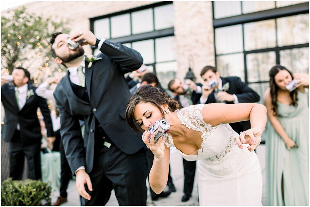 Wrightsville Manor Wedding Venue, Downtown Wilmington NC Wedding_Erin L. Taylor Photography_0037.jpg