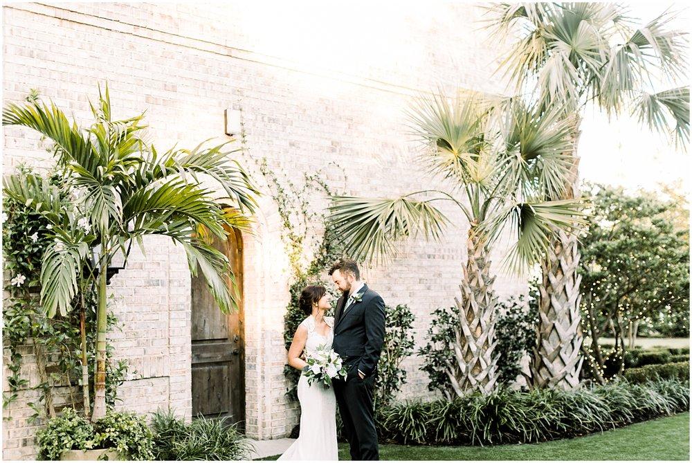 Wrightsville Manor Wedding Venue, Downtown Wilmington NC Wedding_Erin L. Taylor Photography_0038.jpg