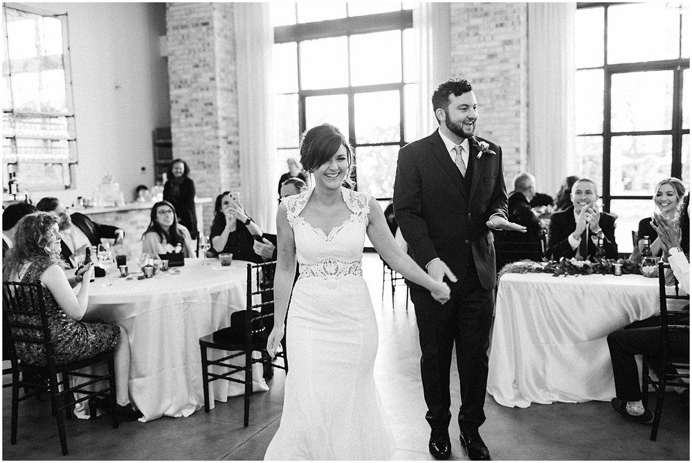 Wrightsville Manor Wedding Venue, Downtown Wilmington NC Wedding_Erin L. Taylor Photography_0041.jpg