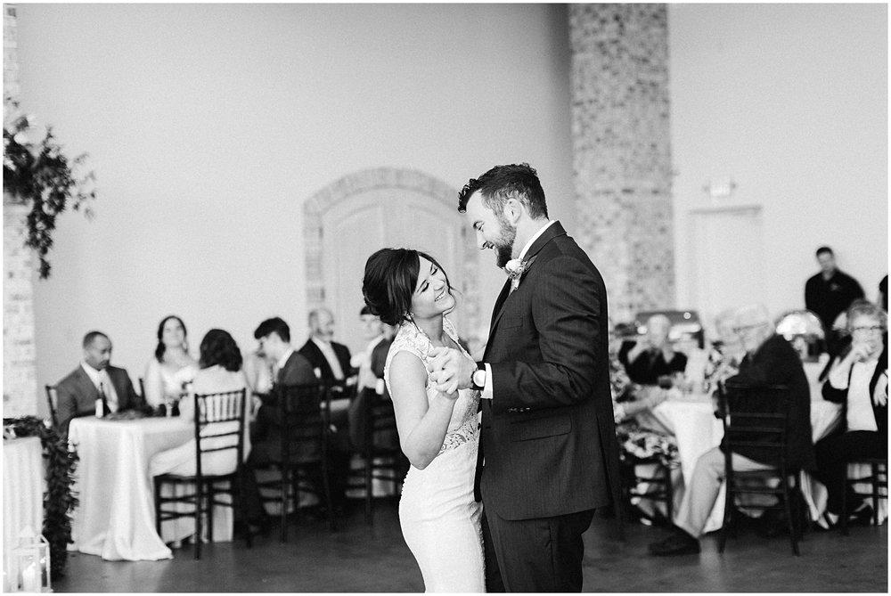 Wrightsville Manor Wedding Venue, Downtown Wilmington NC Wedding_Erin L. Taylor Photography_0044.jpg