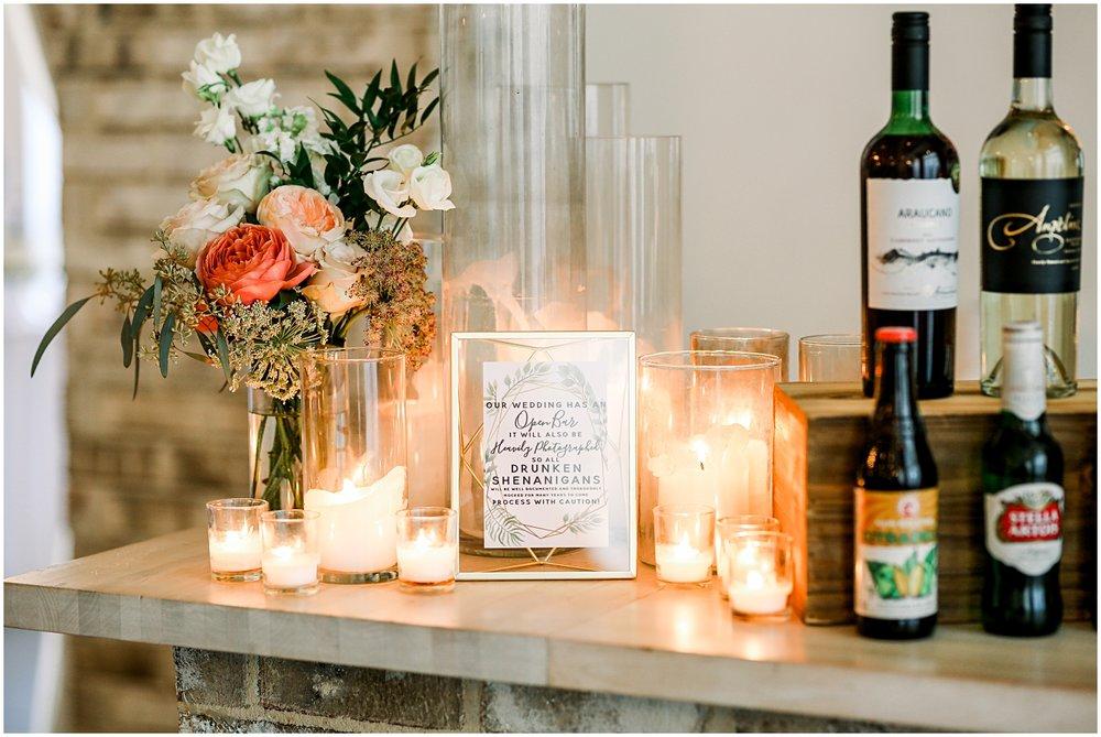 Wrightsville Manor Wedding Venue, Downtown Wilmington NC Wedding_Erin L. Taylor Photography_0049.jpg