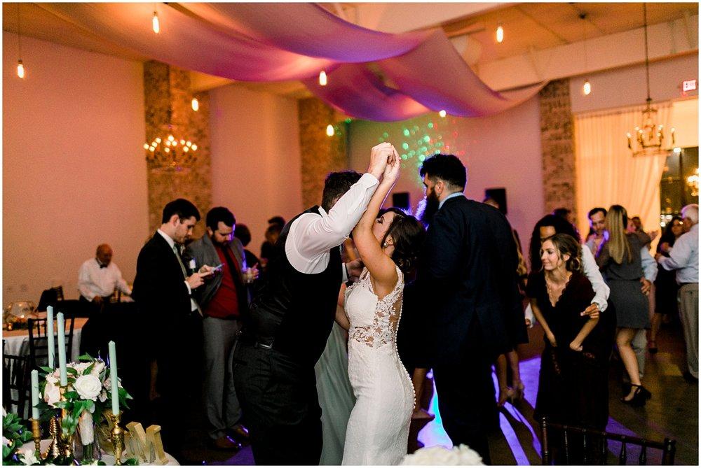 Wrightsville Manor Wedding Venue, Downtown Wilmington NC Wedding_Erin L. Taylor Photography_0051.jpg