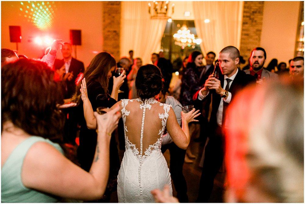Wrightsville Manor Wedding Venue, Downtown Wilmington NC Wedding_Erin L. Taylor Photography_0050.jpg