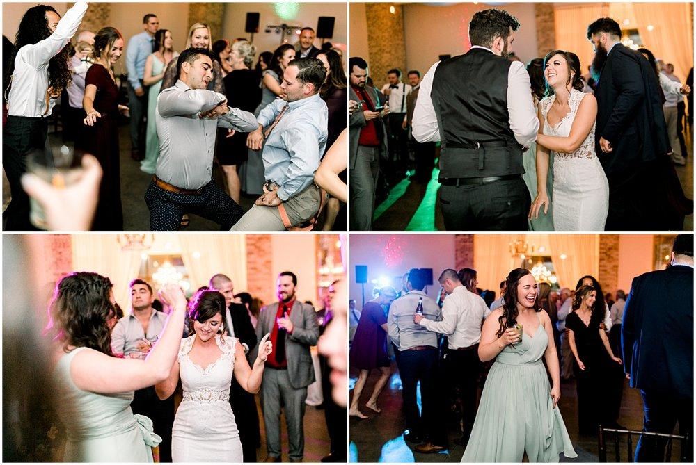 Wrightsville Manor Wedding Venue, Downtown Wilmington NC Wedding_Erin L. Taylor Photography_0052.jpg