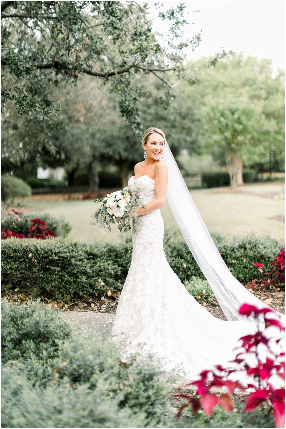 Landfall Bridal Session, Wilmington NC Wedding_Erin L. Taylor Photography_0011.jpg