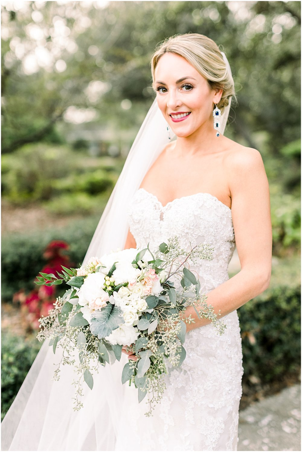 Landfall Bridal Session, Wilmington NC Wedding_Erin L. Taylor Photography_0012.jpg