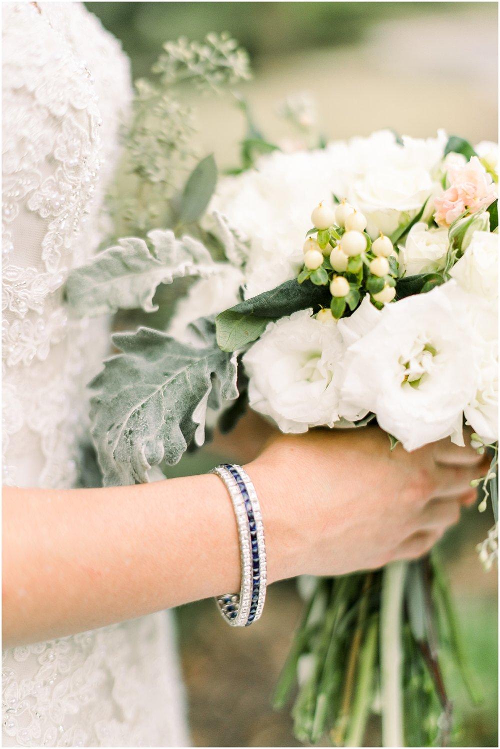 Landfall Bridal Session, Wilmington NC Wedding_Erin L. Taylor Photography_0013.jpg