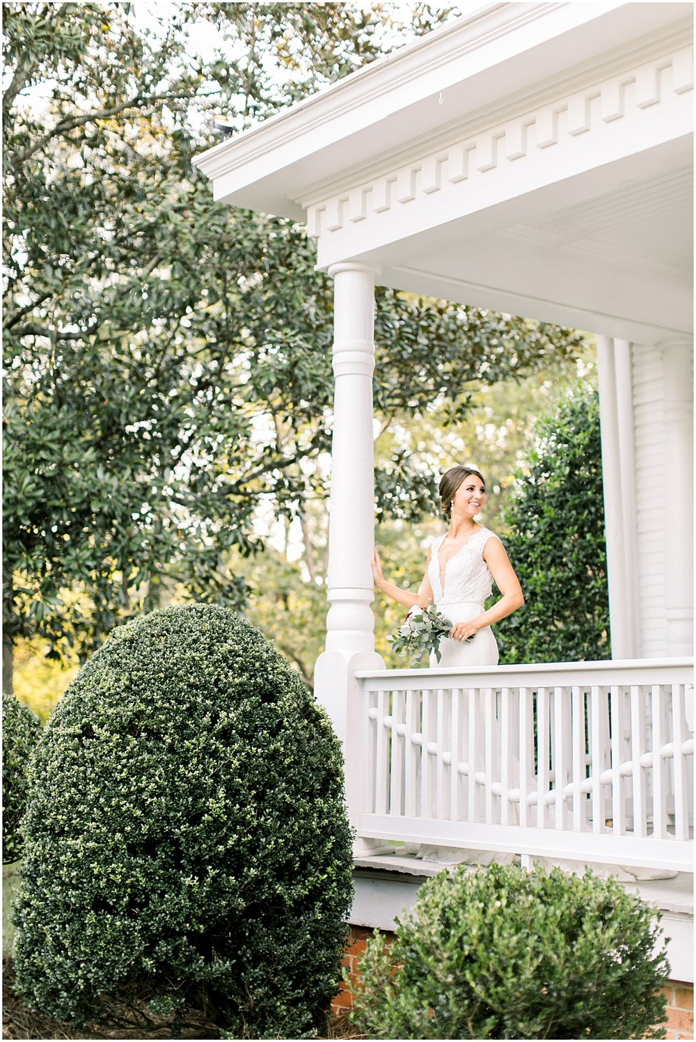 Victorian Crow's Nest  Bridal Session, Charlotte NC Wedding_Erin L. Taylor Photography_0002.jpg