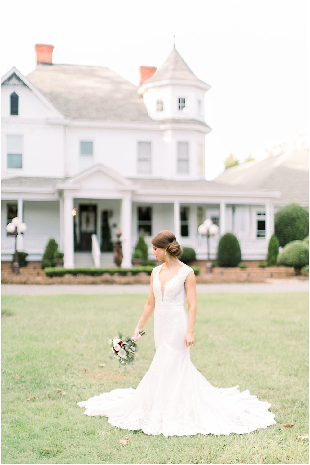Victorian Crow's Nest  Bridal Session, Charlotte NC Wedding_Erin L. Taylor Photography_0004.jpg