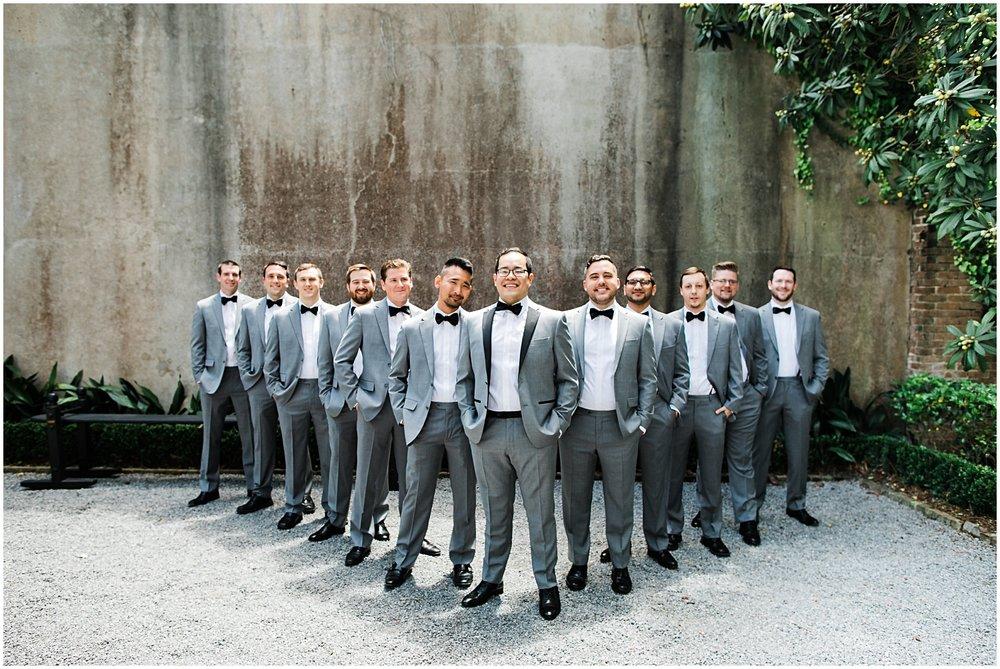 Magnolia Gardens Wedding, Charleston, SC_Erin L. Taylor Photography_0007.jpg