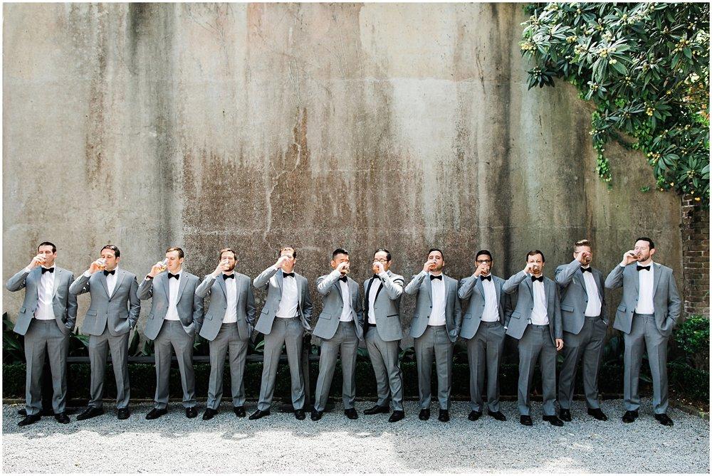 Magnolia Gardens Wedding, Charleston, SC_Erin L. Taylor Photography_0009.jpg