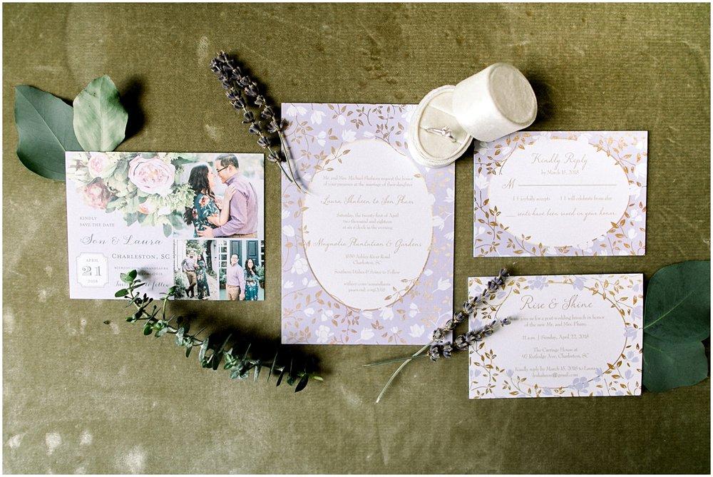 Magnolia Gardens Wedding, Charleston, SC_Erin L. Taylor Photography_0010.jpg