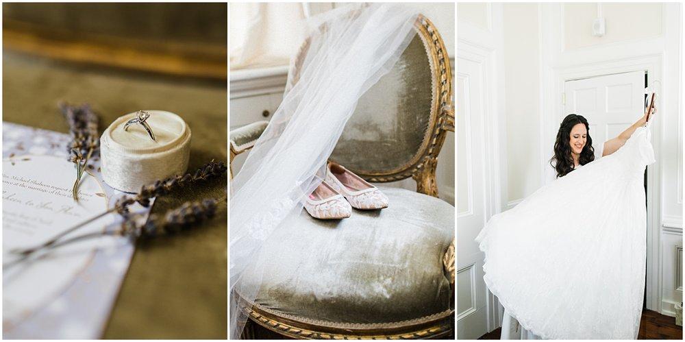 Magnolia Gardens Wedding, Charleston, SC_Erin L. Taylor Photography_0011.jpg