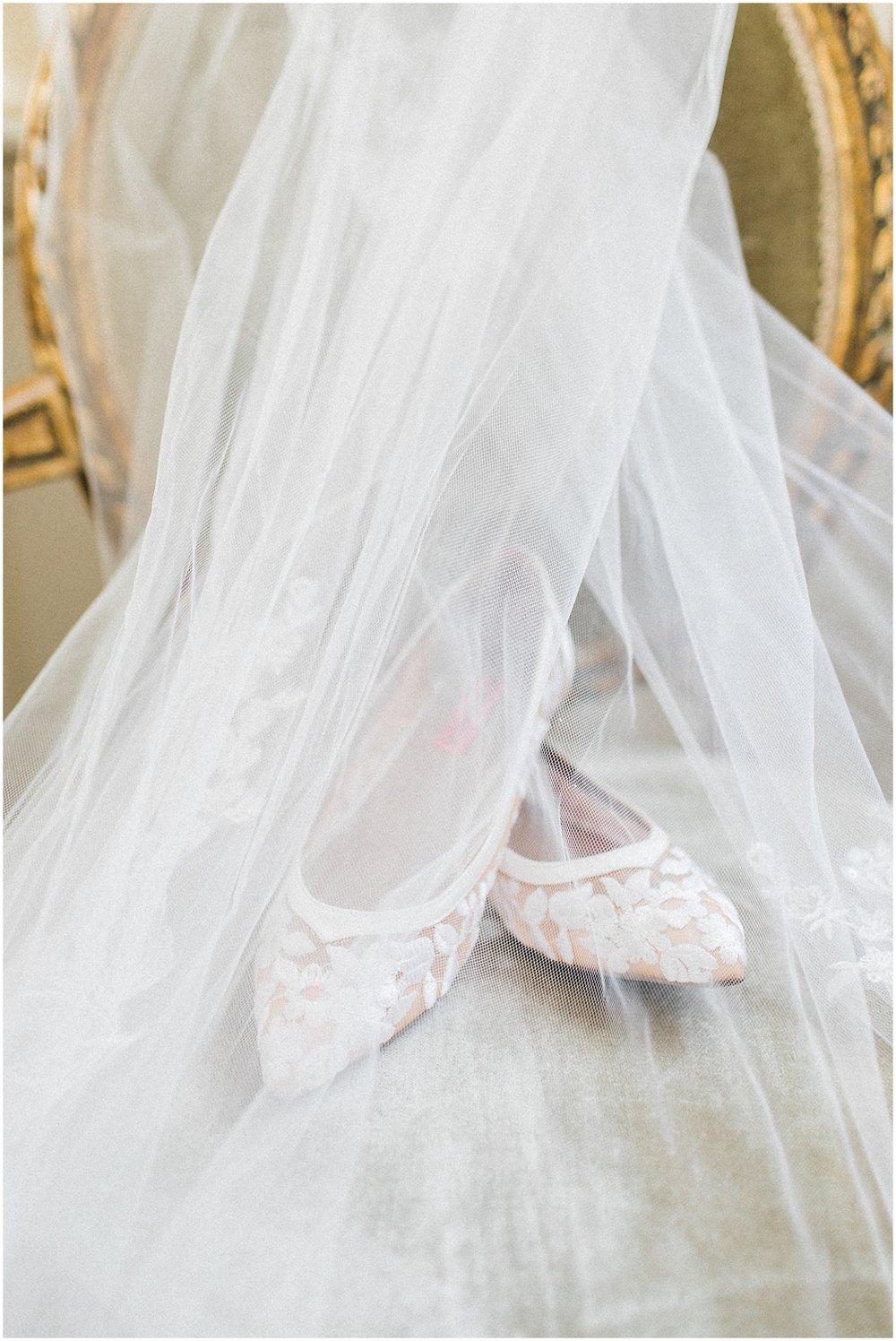 Magnolia Gardens Wedding, Charleston, SC_Erin L. Taylor Photography_0012.jpg