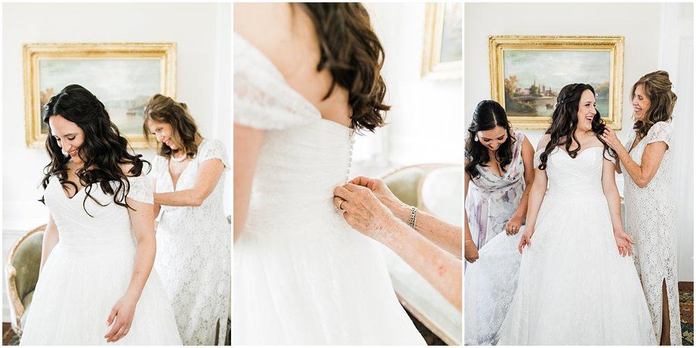 Magnolia Gardens Wedding, Charleston, SC_Erin L. Taylor Photography_0013.jpg