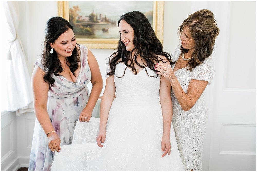 Magnolia Gardens Wedding, Charleston, SC_Erin L. Taylor Photography_0015.jpg