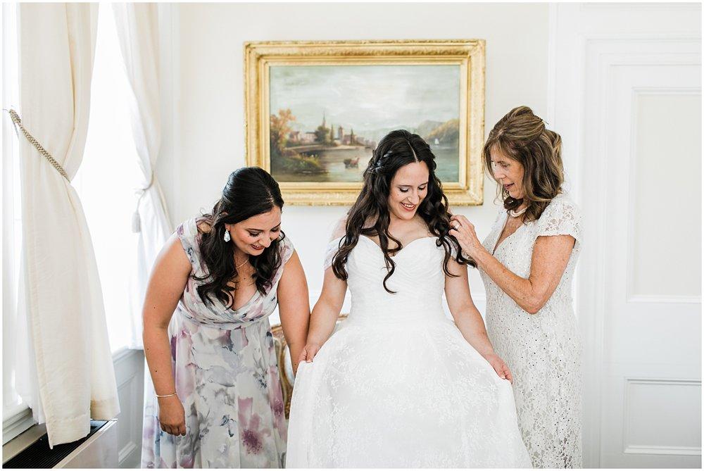 Magnolia Gardens Wedding, Charleston, SC_Erin L. Taylor Photography_0016.jpg