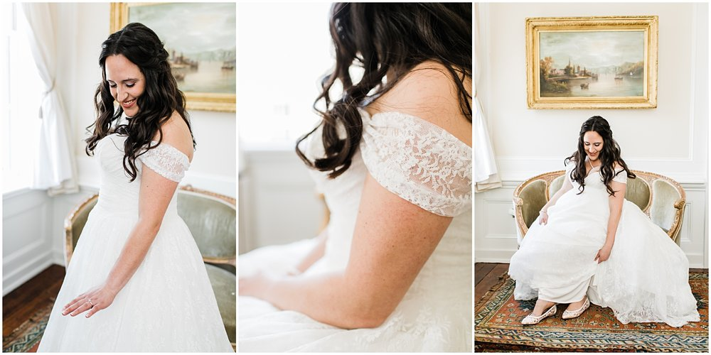 Magnolia Gardens Wedding, Charleston, SC_Erin L. Taylor Photography_0018.jpg