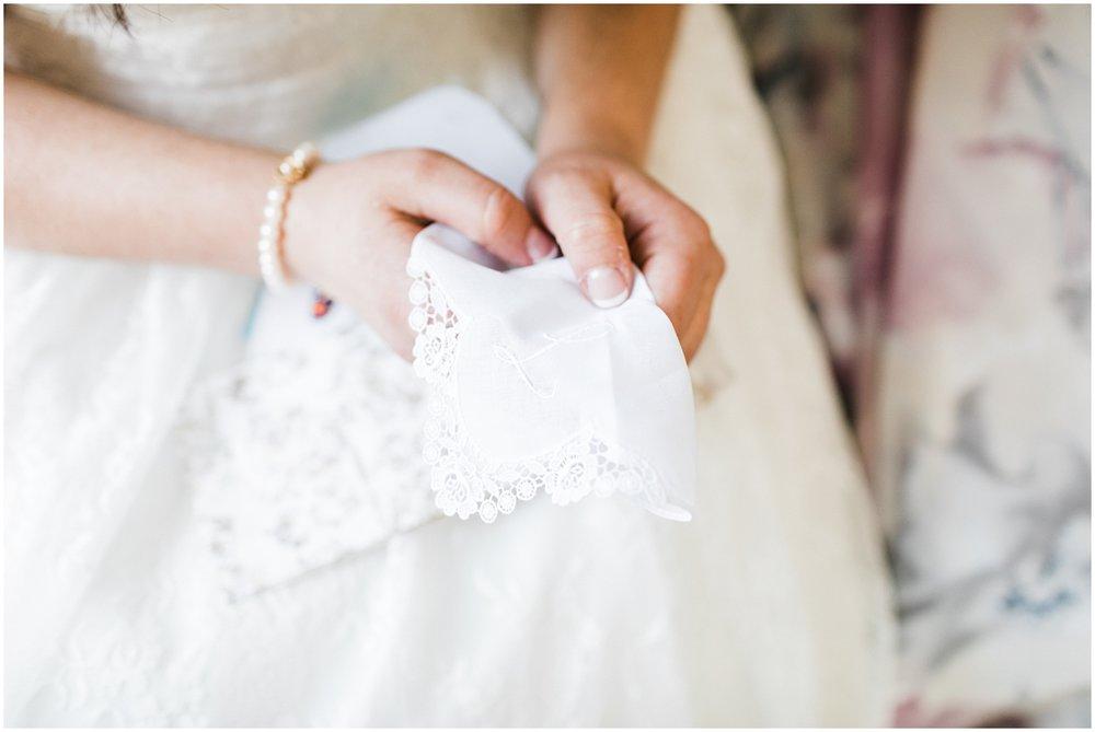 Magnolia Gardens Wedding, Charleston, SC_Erin L. Taylor Photography_0020.jpg