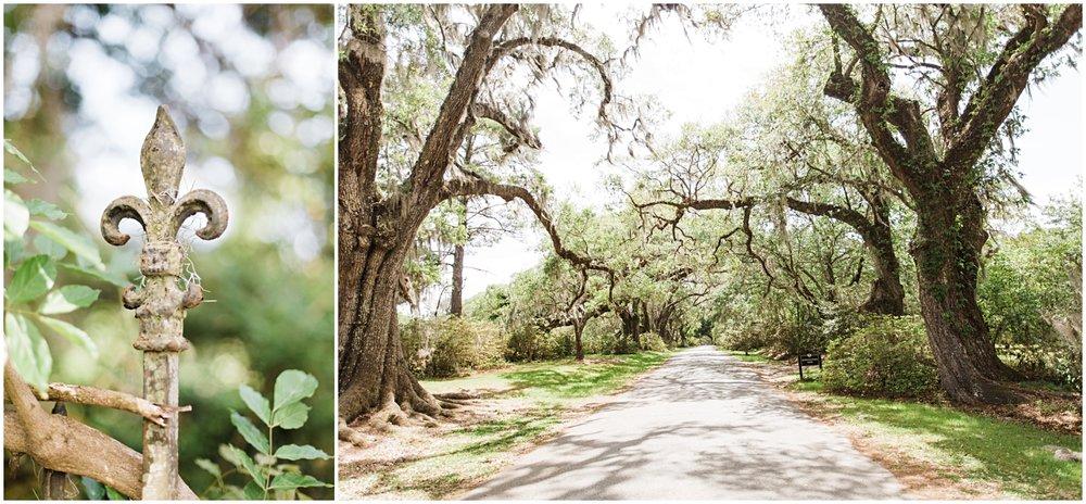 Magnolia Gardens Wedding, Charleston, SC_Erin L. Taylor Photography_0022.jpg