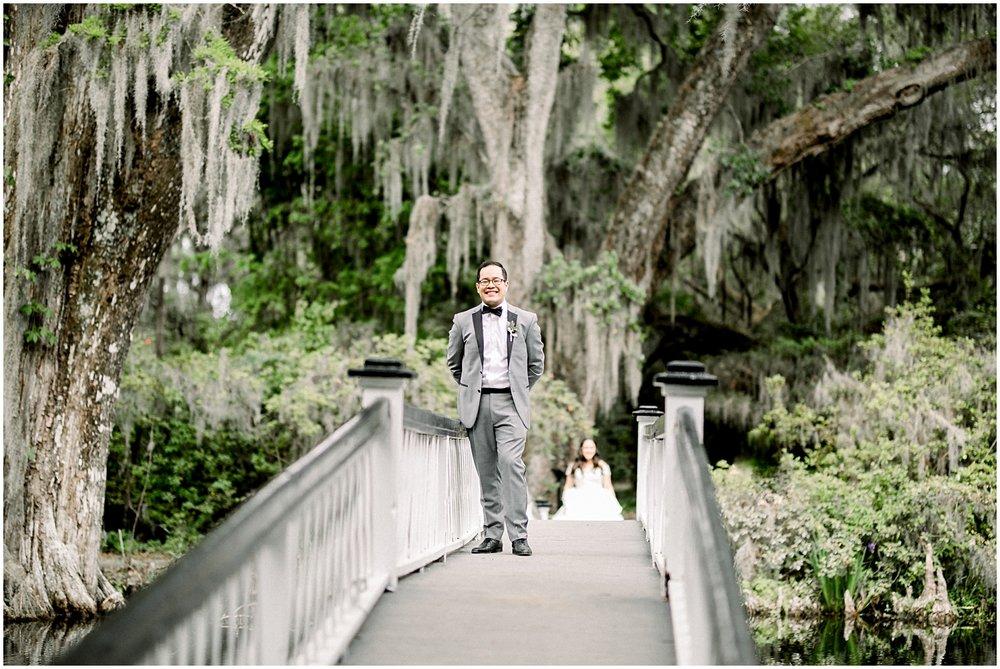 Magnolia Gardens Wedding, Charleston, SC_Erin L. Taylor Photography_0025.jpg