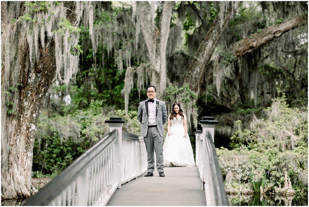 Magnolia Gardens Wedding, Charleston, SC_Erin L. Taylor Photography_0027.jpg