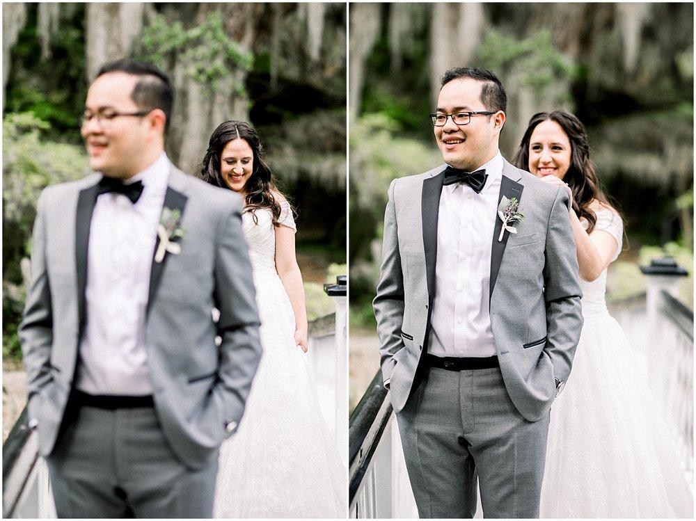 Magnolia Gardens Wedding, Charleston, SC_Erin L. Taylor Photography_0030.jpg