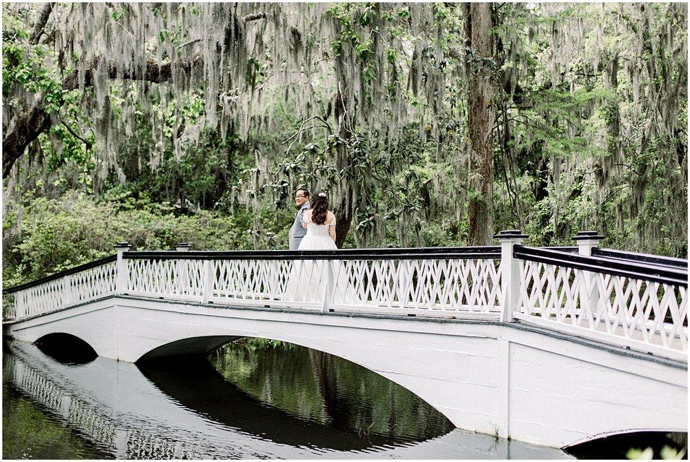 Magnolia Gardens Wedding, Charleston, SC_Erin L. Taylor Photography_0028.jpg