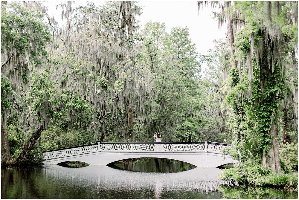 Magnolia Gardens Wedding, Charleston, SC_Erin L. Taylor Photography_0026.jpg