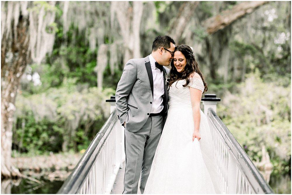 Magnolia Gardens Wedding, Charleston, SC_Erin L. Taylor Photography_0031.jpg