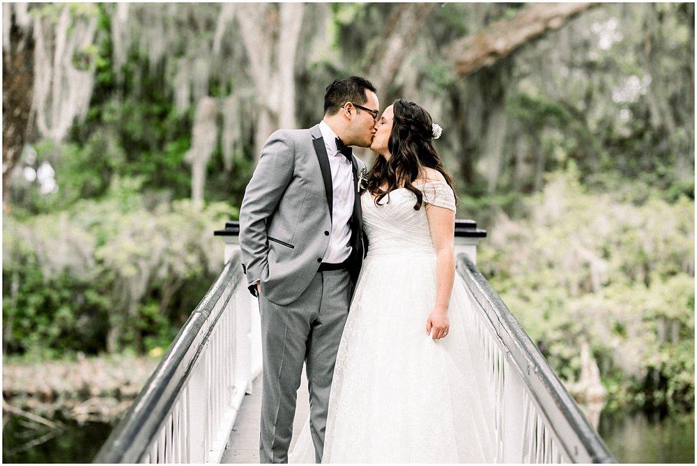 Magnolia Gardens Wedding, Charleston, SC_Erin L. Taylor Photography_0032.jpg