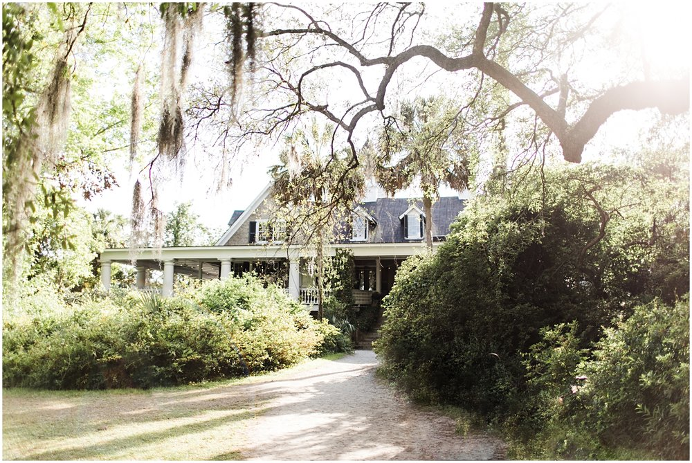 Magnolia Gardens Wedding, Charleston, SC_Erin L. Taylor Photography_0033.jpg