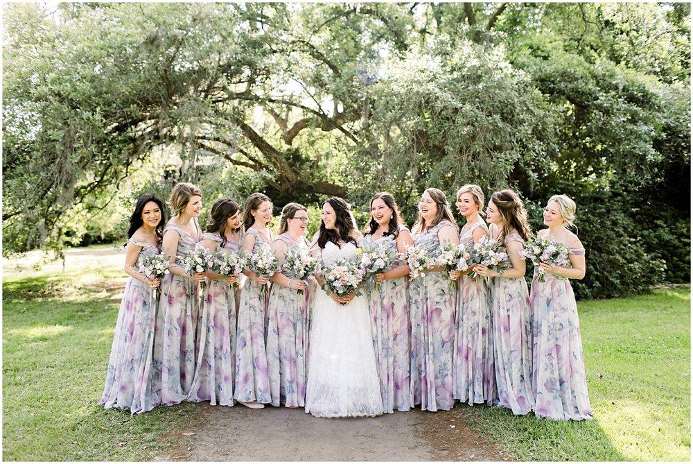Magnolia Gardens Wedding, Charleston, SC_Erin L. Taylor Photography_0035.jpg