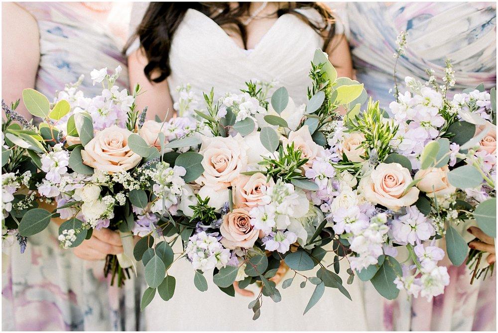 Magnolia Gardens Wedding, Charleston, SC_Erin L. Taylor Photography_0037.jpg