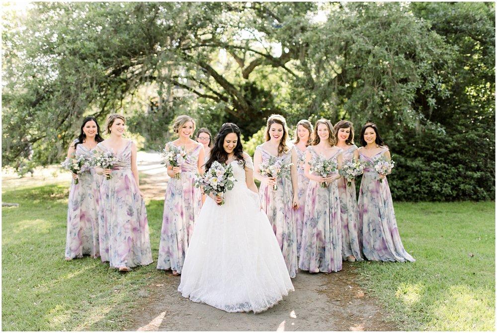 Magnolia Gardens Wedding, Charleston, SC_Erin L. Taylor Photography_0038.jpg