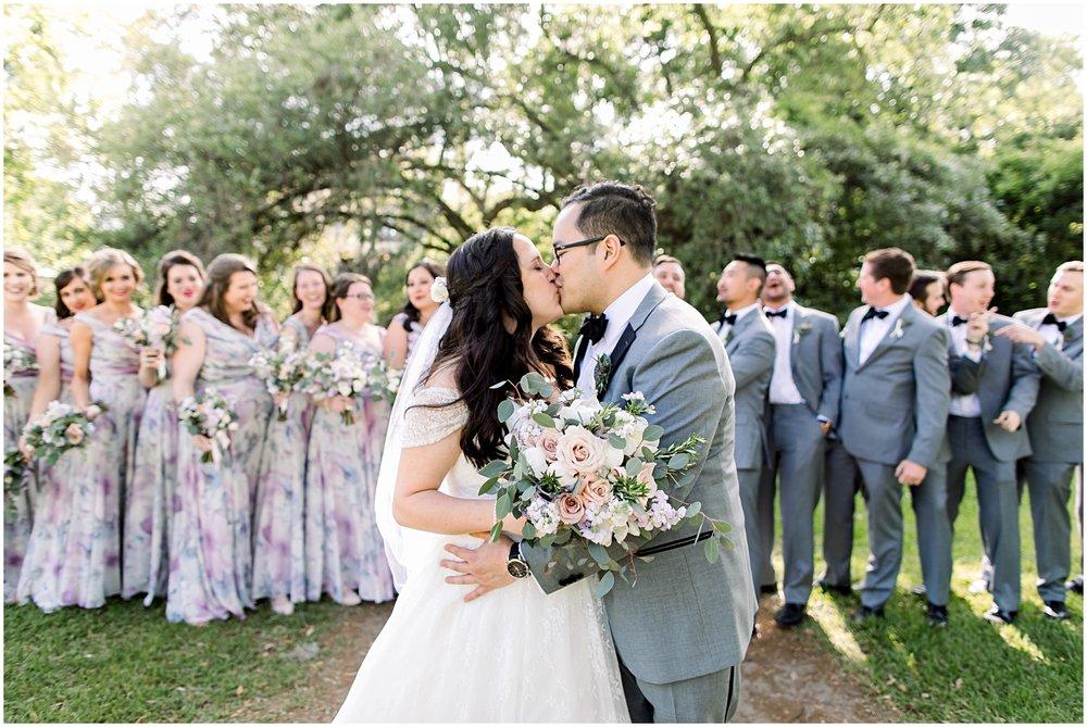 Magnolia Gardens Wedding, Charleston, SC_Erin L. Taylor Photography_0043.jpg