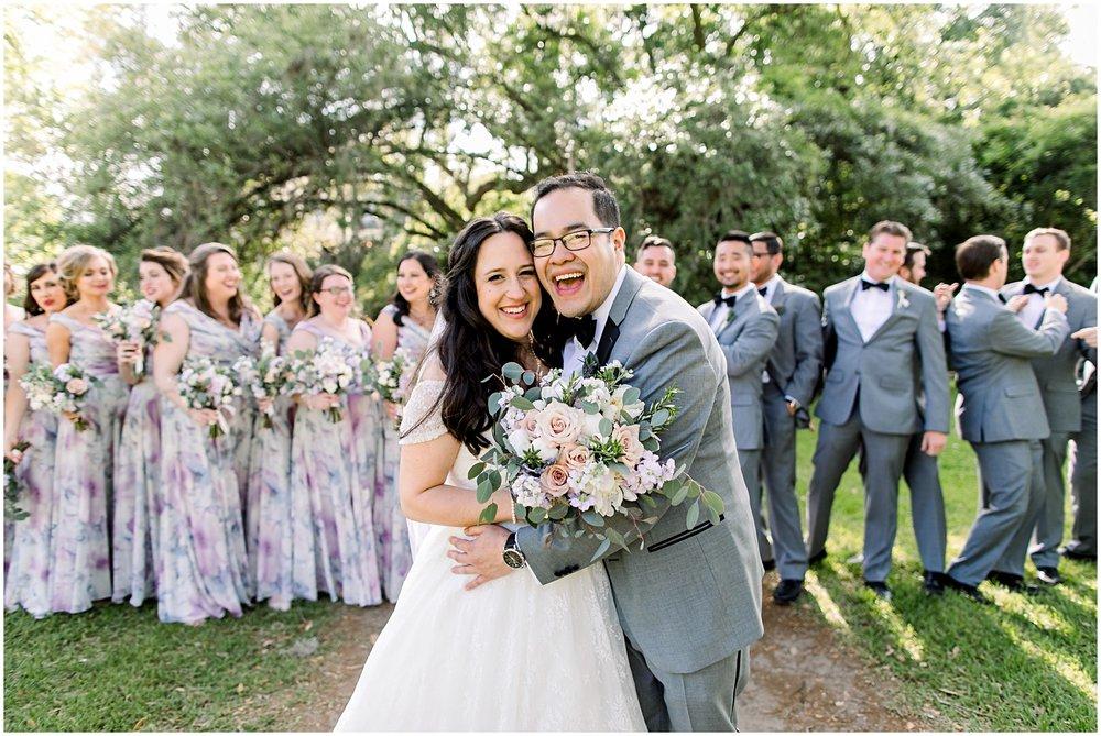 Magnolia Gardens Wedding, Charleston, SC_Erin L. Taylor Photography_0042.jpg