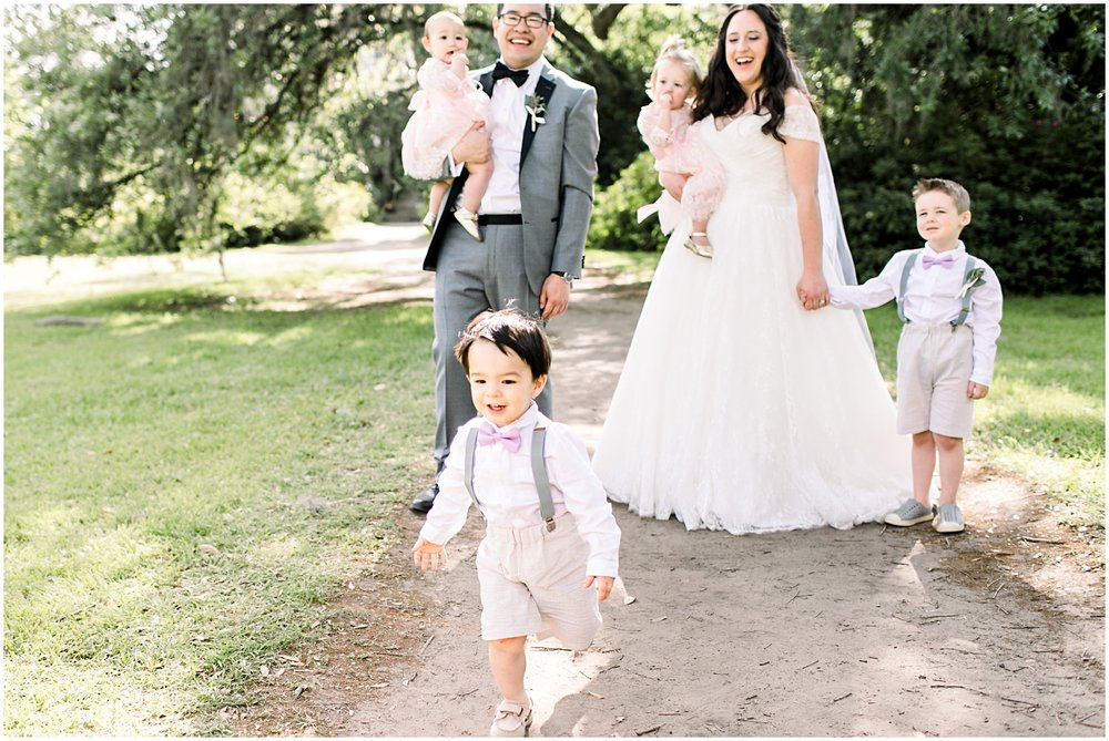 Magnolia Gardens Wedding, Charleston, SC_Erin L. Taylor Photography_0044.jpg