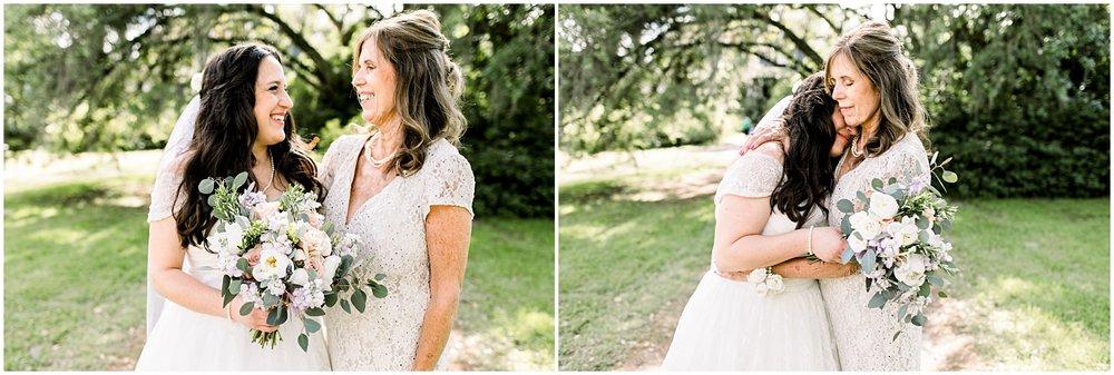 Magnolia Gardens Wedding, Charleston, SC_Erin L. Taylor Photography_0046.jpg