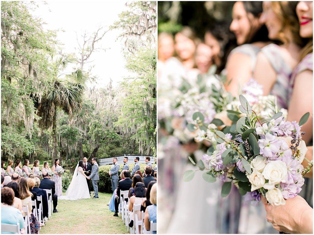 Magnolia Gardens Wedding, Charleston, SC_Erin L. Taylor Photography_0049.jpg